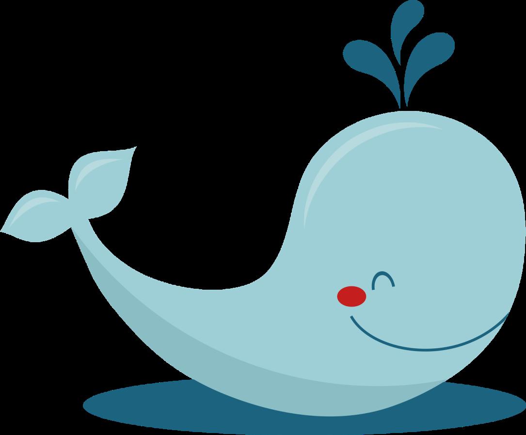 whale-clip-art-5